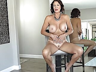 The start of my granny fetish 0109 granny hd videos cougar freeones