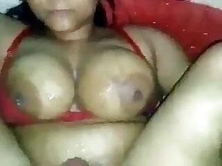 Big boobs, bhabi with devar blowjob fingering big boobs freeones