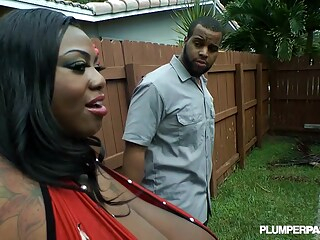 BBW Mz Diva- BBW Dream bbw big tits brunette freeones