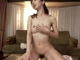 Hot japonese mom and stepson 09550 amateur japanese mature freeones