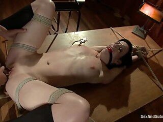 hooker pumped anal fetish hd freeones