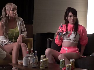 Best xxx clip MILF just for you asian big tits blonde freeones