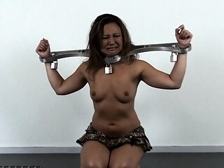 My only life love is bdsm fetish bang amateur asian bdsm freeones