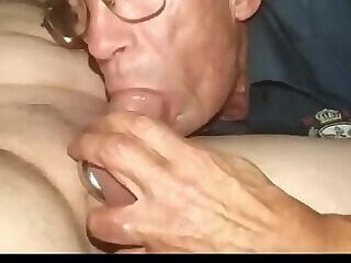 Perfect Blowjobs by not my Dad perfect blowjobs by not my dad   freeones