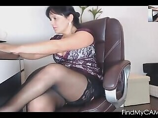 Legs Demonstration, legs demonstration   freeones