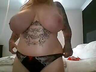 Mature big tits webcam mature big tits webcam   freeones