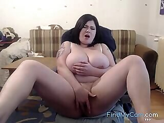 bbw webcam tease bbw webcam tease   freeones