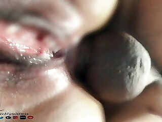 2 Creampies and 5 Gallons of Anal Squirt amateur anal hardcore freeones
