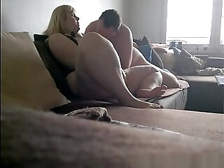 Fat mother loves sex amateur bbw hidden camera freeones