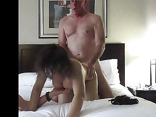 Finally Ginger fucks her boyfriend asian mature bisexual freeones