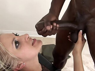 Angel Long in Hottest adult video Handjob great only here anal blonde handjob freeones