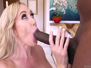 Amazing sex clip MILF newest , take a look with Brandi Love big tits blonde hairy freeones