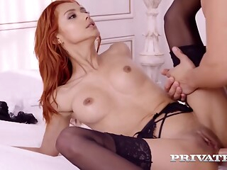 wdhrwhywrhy4 anal hd stockings freeones