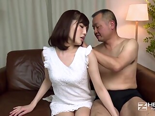 HOT Japanese Babe Hardcore asian creampie/nakadashi hd freeones