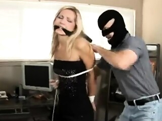 Long BDSM Porn movs at great Fetish Network collection bdsm babe blonde freeones